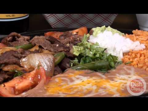 Jalapenos - Bistec Ranchero