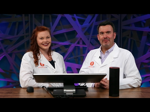 Breaking Up with Bad Habits: Monitoring, Security and Orion® Platform Don'ts! - SolarWinds Lab #51