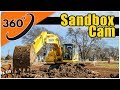 Download           360° Technology   Ruston Paving Event // Ep. 129 MP3,3GP,MP4