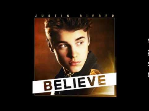 Download Justin Bieber - Beauty And A Beat ft. Nicki Minaj (Audio) MP3 Gratis