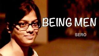 Being Men - Social Awareness Short Film - Happy Raksha Bandhan