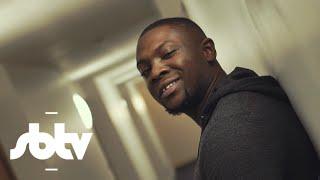 Rapman | Tough Love [Music Video]: SBTV