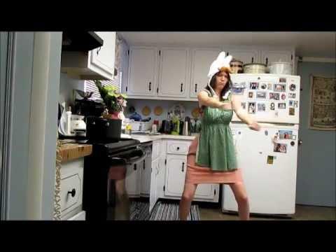 How to Make Kraft Mac 'n' Cheese Taste Good