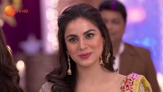Kundali Bhagya | Best Scene | Episode 198 | Shraddha Arya, Dheeraj Dhoopar, Manit Joura | Zee TV