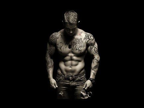 Photoshop CC # Tattoo tutorial