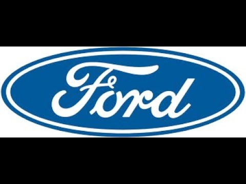How to Find Your Ford 6000CD Radio Code Serial for Transit or Focu