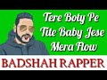 new punjabi song ( full video ) status video // Royal jatt //Ajay kumar