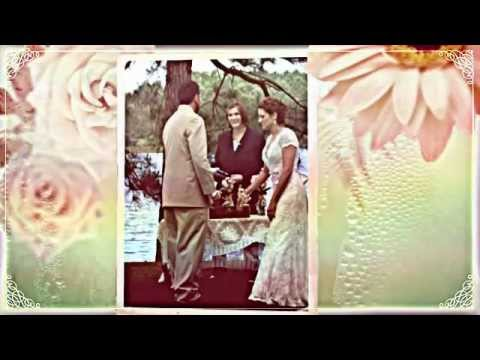 Charleston Weddings and Elopements