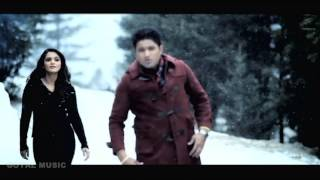 Balkar Sidhu | Chan Ve HD | Goyal Music | Official Song