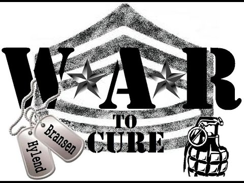 Cystic Fibrosis - War To Cure