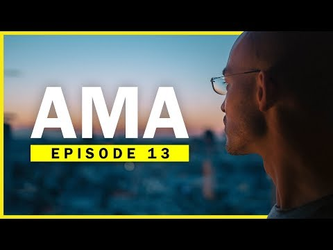 People before paper! Why most companies get a migration to G Suite or Office 365 wrong | AMA Ep. 13