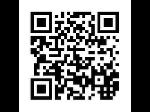 Creating and Using QR Codes in the Classroom