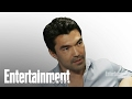 Download Video 'Mortal Kombat Legacy 2' Cast and Crew Interview - Comic-Con 2013 3GP MP4 FLV