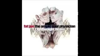 Download Fat Jon - Lightweight Heavy [Full Album] Video