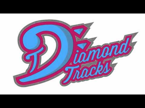 Mashup - Germany - California Finale ( W/Download Link ) DiamondTracks