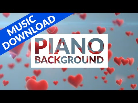 emotional background music free download