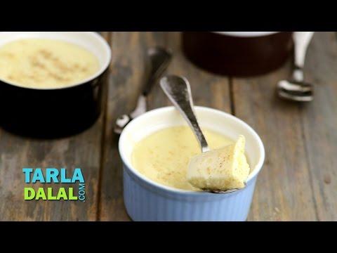 Bhappa Doi by Tarla Dalal