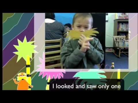 How Can We Help the Earth? - Early Childhood Education - CSD (Voice-over)