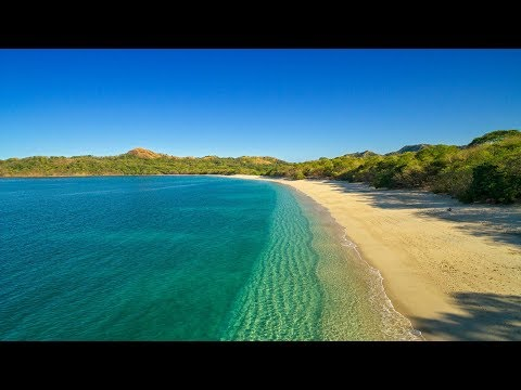 Best Costa Rica all inclusive resorts 2018: YOUR Top 10 all inclusive Costa Rica