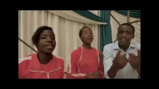 You Are Who You Are   Official Video 360p Young Huruma
