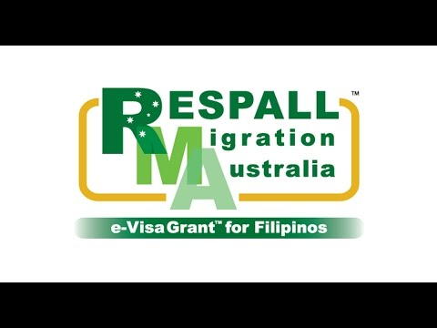 Quick Tourist Visa Applications for Australia from the Philippines.