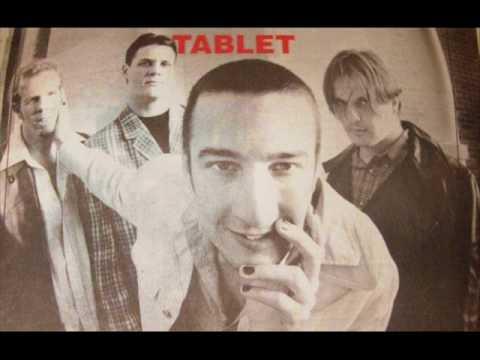 Tablet - Methadone