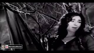 WOH MERA HO NA SAKA (Original) - NOOR JEHAN - PAKISTANI FILM AZMAT