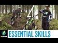 Download  10 Essential E Mtb Skills | E Mountain Bike Skills  MP3,3GP,MP4