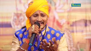 Sonu Bawla -  माँ का क़र्ज़ कौन चुकायेगा || Maa Ka Karz Kaun Chukayega || Bhakti Bhajan