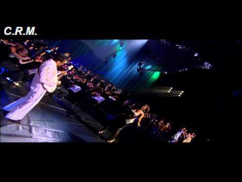 Ike Turner-Nutbush City Limits