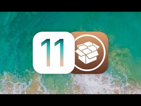 How to JAILBREAK and install CYDIA on iOS 11.3 [PARTIALLY WORKING][OFFICIAL][NO SURVEY]