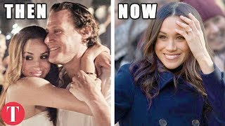 10 Real Stories Behind These Celeb Breakups