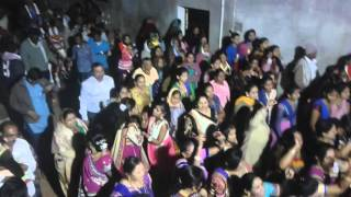 Shree Navarang band himmatnagar