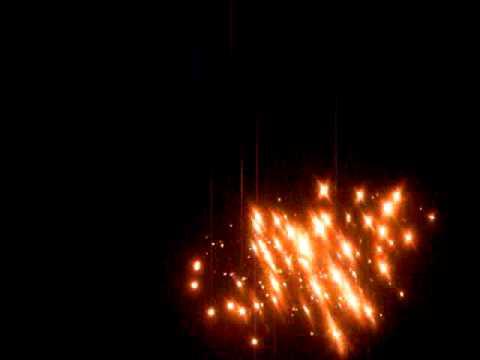Diwali Light Sparking.avi
