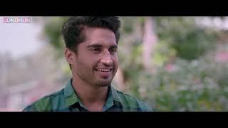 Akhiyaan Ne Rona Oye ( Full Song ) - Jassie Gill || Punjabi Song || Lokdhun