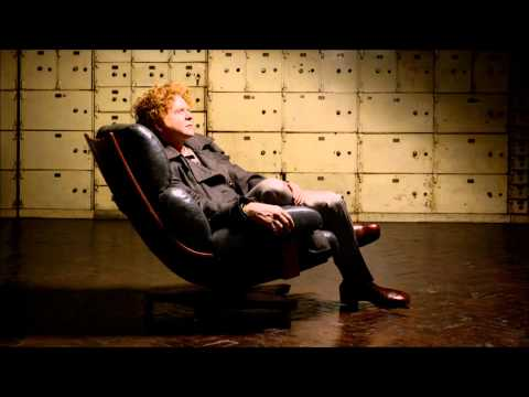 Simply Red - Remembering The First Time - Life, 1995 ~ HQ. Simply Red Tribute.