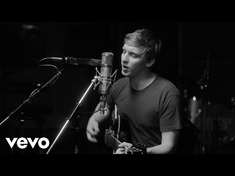 George Ezra - Hold My Girl (Live At Abbey Road Studios)