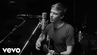 George Ezra  Hold My Girl Live At Abbey Road Studios