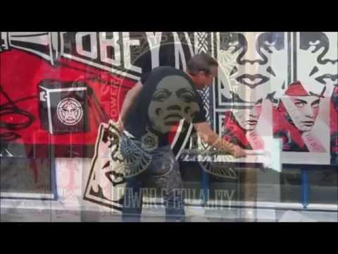 Kony 2012: Illuminati Propaganda