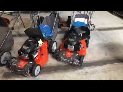 Able auctions Abbotsford May 19 2018