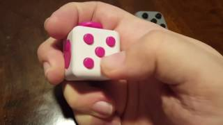 Download Fidget Cube Review: AntsyLabs - vs - Knock-Off Video