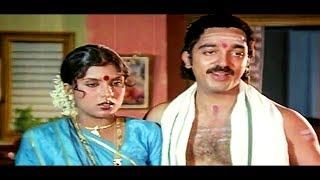 Download Tamil Movies # Savaal Full Movie # Tamil Comedy Movies # Tamil Super Hit Movies # Kamal, Sripriya Video