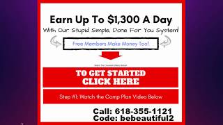 Automated Cash Income System Reviews | 👉 Share The Number