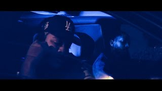 "Bino Rideaux ft Nipsey Hussle "" BIA "" Official Music Video"