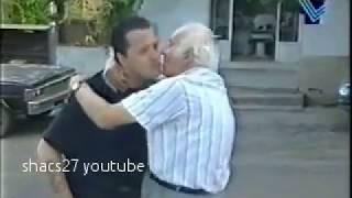 Kamil Asmar: Ahdam 7ella2! Bado y2os w ma bado y2os