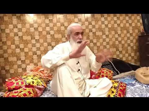 Lambi umar pane k tariqe | secret of long life | part 5 | 11.01.2019