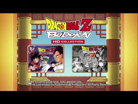 John Reviews: Dragon Ball Z: Budokai 3 (PS2,XBOX 360, PS3)