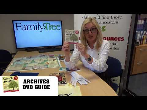 Find out about the Family Tree Christmas Gift Pack worth £80