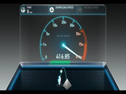 Make Your Internet Speed 100X Faster By Using cmd-2018