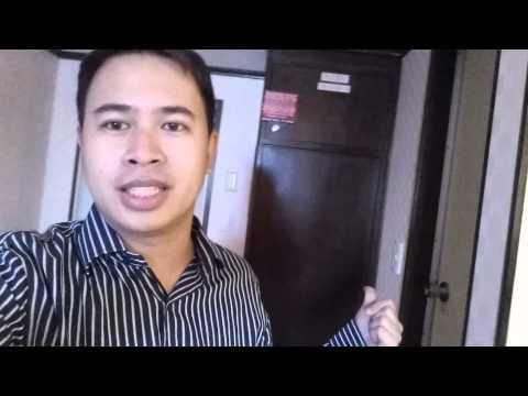 2go Travel St Francis Xavier Manila-Cebu